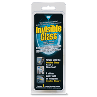 Invisible Glass Reach & Clean Lint-Free Cleaning Bonnets