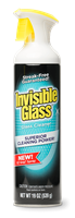 Invisible Glass Premium Glass & Window Cleaner