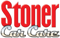 Stoner Car Care Logo